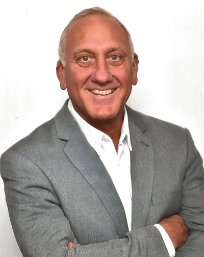 Scenic Group Welcomes Cruise Industry Expert Benny Weidacher as Vice President of Global Cruise Operations
